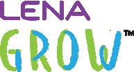 LENA_Grow_logo