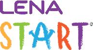 LENA_Start_logo