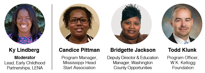 MHSA webinar_panelists