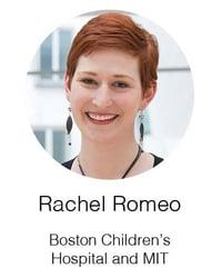 Rachel-Romeo-Headshot