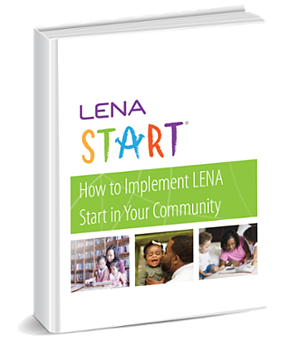 How_to_Implement_LENA_Start